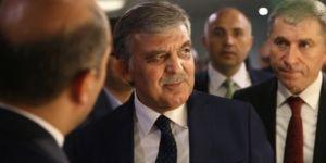 Ankara'da baş döndüren 'ittifak' trafiği