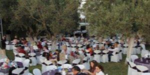 YSK Başkanı'ndan 24 Haziran'da düğün açıklaması