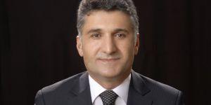 MEB İç Denetim Birimi Başkanı istifa etti