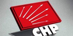CHP'nin seçim sloganı belli oldu!