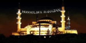 İlk oruç ne zaman? İşte Ramazan Bayramı tarihleri