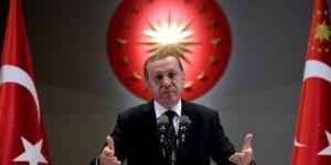 Cumhur İttifakı' Protokolü'nün tam metni
