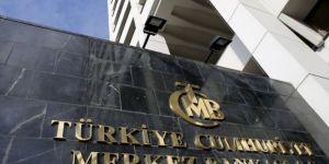 Merkez Bankası suçluyu buldu: Petrol ve döviz