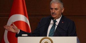 Başbakan'dan 3600 Ek Gösterge ve Memura İkramiye Açıklaması