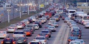 Zorunlu Trafik Sigortası'nda 2 önemli değişiklik!