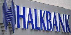 Bir faiz hamlesi de Halkbank'tan