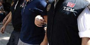 Sınav sorularını sızdıran FETÖ'cülere operasyon: 21 gözaltı kararı