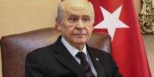 MHP'de milletvekili aday listesi netleşti