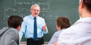 Bazı illerde öğretmen maaşları yatmadı