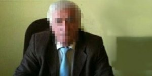Müdür vekiline verilen 82 yıl hapis cezası onandı