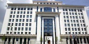 Ak Parti Büyükşehir adayını yeni yıldan önce açıklayacak