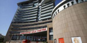 CHP'nin milletvekili adayları belirlendi