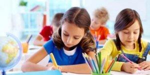 Devlet desteği ile okula giden öğrenci sayısı 520 bini geçti