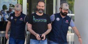FETÖ'nün 'Altın çocuğu' tutuklandı