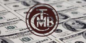 MB, ihracat ödemelerinde döviz kurunu sabitledi