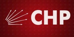 CHP seçim beyannamesinde FETÖ hiç geçmiyor