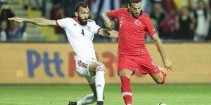 Türkiye, İran'ı bir kez daha mağlup etti