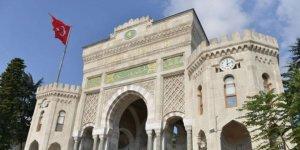 Dünyanın 'en iyi 1000 üniversitesi' arasında 13 Türk üniversitesi