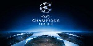Şampiyonlar Ligi Finali