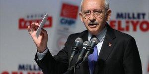 'Asgari ücret net 2 bin 200 lira olacak'