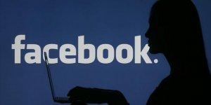 Facebook'un kullanıcı verilerini cep telefonu üreticileriyle paylaştığı iddiası