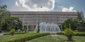 FETÖ'ye yasa dışı dershane operasyonu: 33 gözaltı kararı