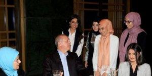 Bütün öğretmenleri atayacağız vaatlerine Erdoğan'ın cevabı