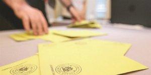 Seçim sonrası kamusal hastalıklar tedavi edilecek mi?