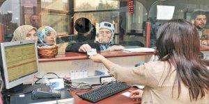 Ölen emeklinin son aylığı çekilir mi?