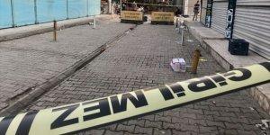 Suruç'taki saldırıya ilişkin 19 gözaltı