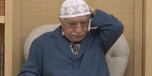 Yeğen Gülen'in şirketteki hile taktiği ByLock'ta