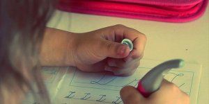 Öğretmenden Paylaşım Rekoru Kıran Yarıyıl Tatil Ödevi