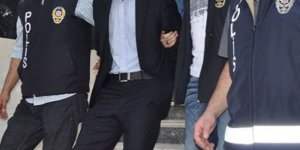 İhraç edilen öğretmenlerin kurs merkezine operasyon: 21 gözaltı