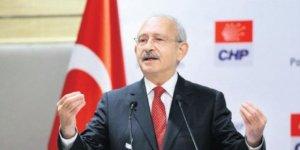 Kılıçdaroğlu istifa mı edecek?