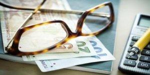 3600 ek gösterge maaşları nasıl etkileyecek? İşte rakamlar..