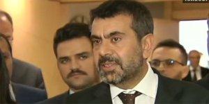 """Müsteşar Tekin: """"Liselerde kapasite yüzde 20'ye yakın artırıldı"""""""