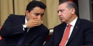 Bomba iddia! Erdoğan'dan Ali Babacan sürprizi