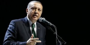 Erdoğan'ın yeni yol haritası şekilleniyor! İlk iş bu olacak