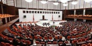 Yeni hükümet sistemine kademeli geçiş