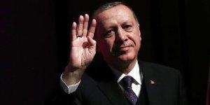 Erdoğan'a milletvekilinden KYK affı çağrısı