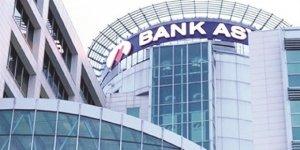 İdare Mahkemesinden, Bank Asya dosyasında önemli karar