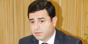 Mahkeme Demirtaş'ın tutukluluğunun devamı kararı verdi