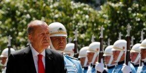 Erdoğan kabineyi ne zaman açıklayacağını duyurdu