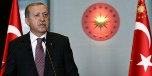 Erdoğan yemin etti, Cumhurbaşkanlığı Hükümet Sistemi başladı