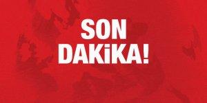 Gözler Ankara'da! Yeni kabine birazdan açıklanacak