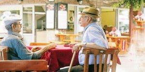 Emeklilere güzel haber! O paralar iade ediliyor