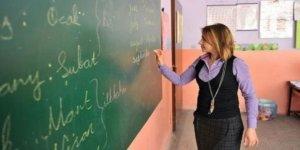 Öğretmenler dikkat! Emeklilikte yeni dönem
