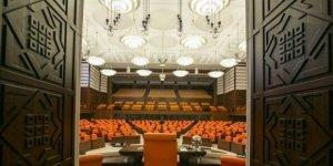 Hükümet yeni bir torba yasa hazırlıyor