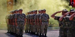 Bedelli askerlik yaşı kaç? Bedelli askerlik ücreti ne kadar?