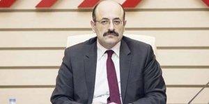 YÖK Başkanı'ndan yeni YÖKDİL sınavı açıklaması